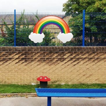 rainbow-fun-aluminium-wall-fence-sign-how-would-you-like-to-fit-the-sign-large-version-for-fence-fixings-144-p