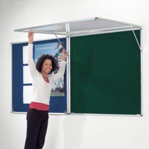 resist-a-flame-corridor-tamperproof-fire-resistant-noticeboards-2114-p