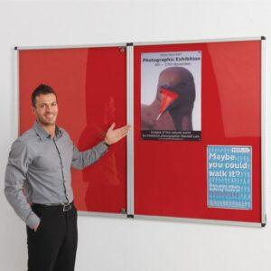 resist-a-flame-tamperproof-noticeboards-2096-p