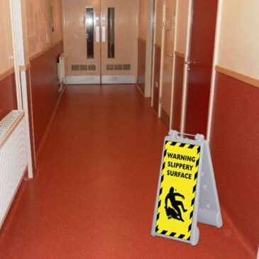 safety-aboard-free-standing-corridor-sign-177-p
