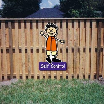 self-control-core-value-kiddie-sign-2-1830-p