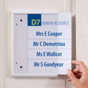 sign-door-frames-2384-p