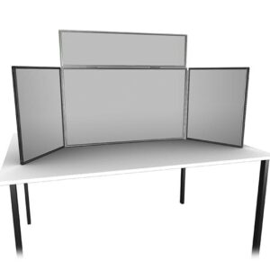 table-top-kit-small-presentation-system-103-p