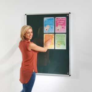 tamperproof-noticeboard-with-fire-retardant-cloth-2073-p
