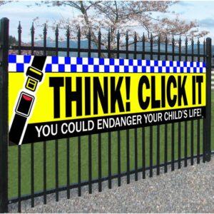 think-click
