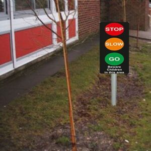 traffic-light-stop-slow-go-sign-2-2449-p