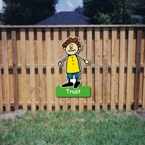 trust-core-value-kiddie-sign-size-560mm-x-320mm-fence-2-1789-p