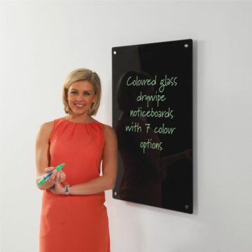 write-on-coloured-glass-information-boards-2378-p